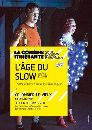 age du slow_visuel-Colombier le Vieux_ARCHE Agglo.png