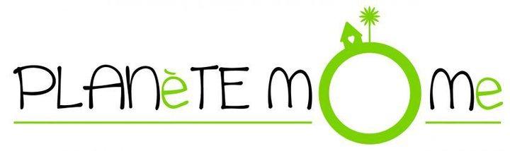 logo_Planete_mome.jpg