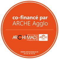 co-finance_ARCHIMADE stickers.jpg