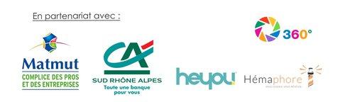 logos partenaires journée des tendances ARCHE Agglo2.jpg