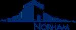 entreprise Norham financement ARCHE Agglo.png