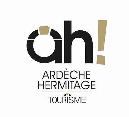 AH_Tourisme_ARCHE-Agglo - Copie.png