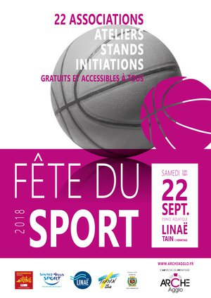 affiche fete sport_ARCHE-Agglo_basket.jpg