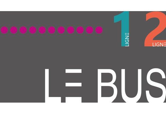 Le-BUS_ARCHE-Agglo_actu_site.jpg