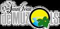 logo-saint jean de muzols.png