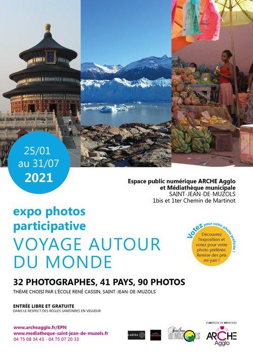 EXPO VOYAGE AUTOUR DU MONDE_Affiche.png