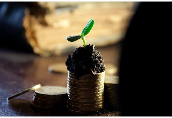 Aide-financiere-initiactive_ARCHE-Agglo.jpg