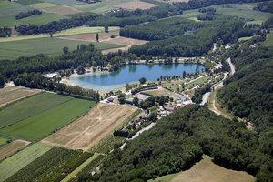 Home-Page_Domaine_du_lac_de_Champos.jpg