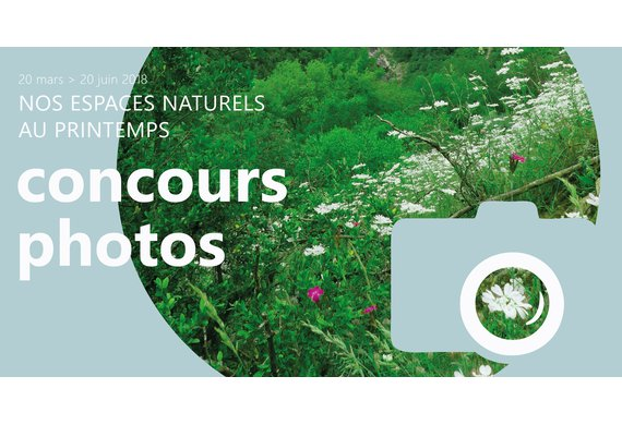 concours photo-ENS printemps_RS-actu.jpg