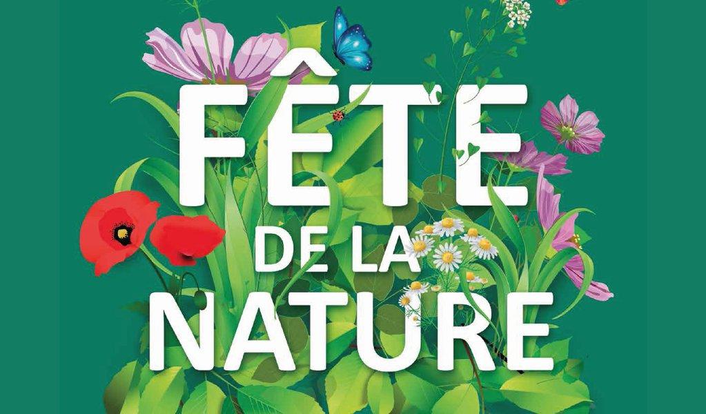 fête-de-la-nature_ARCHE-Agglo