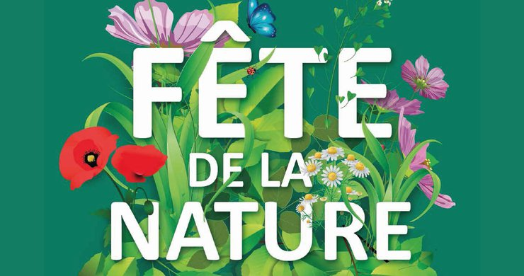 ARCHE Agglo fête la nature !