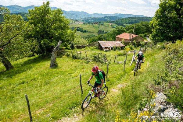 Ardèche-verte_ARCHE-Agglo