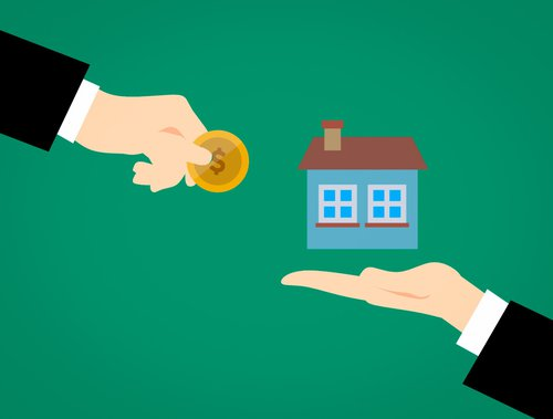 Aide immobilier d'entreprises ARCHE Agglo ARCHIMADE.jpg