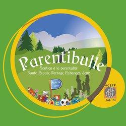 Parentibulle-logo--itinérance_ARCHE-Agglo.jpg