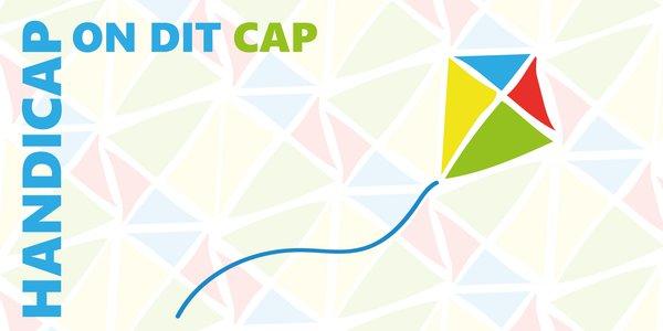 HANDICAP CAP 2019_visuel-ARCHE-Agglo.png