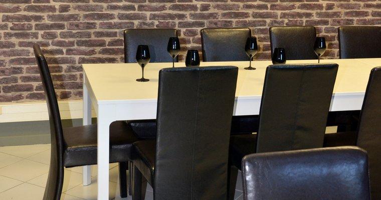 Atelier Accords Vins et Mets D'Automne